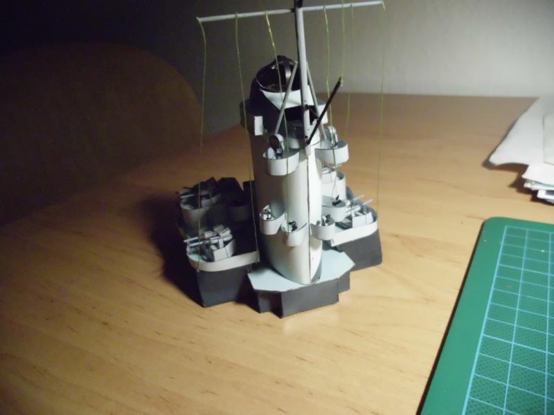 USS Missouri von GPM Nr 34 1:200 gebaut von Herbert - Seite 4 Dsci2214