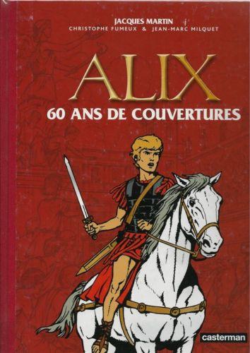 Monographies sur Jacques Martin - Page 2 60-ans10