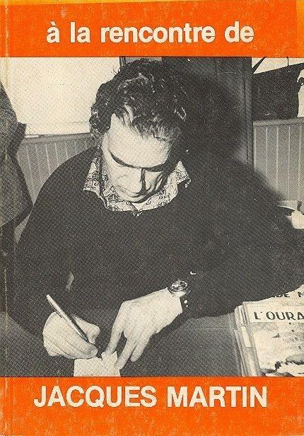 Monographies sur Jacques Martin - Page 2 A_la_r10