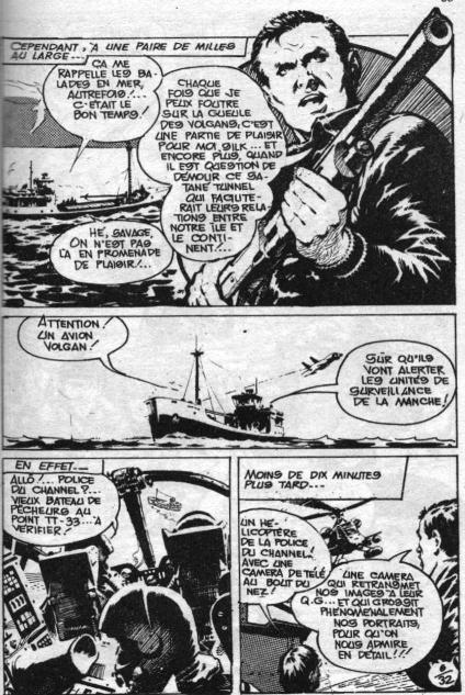 Jesus Blasco, un grand d'Espagne - Page 2 Blasco11