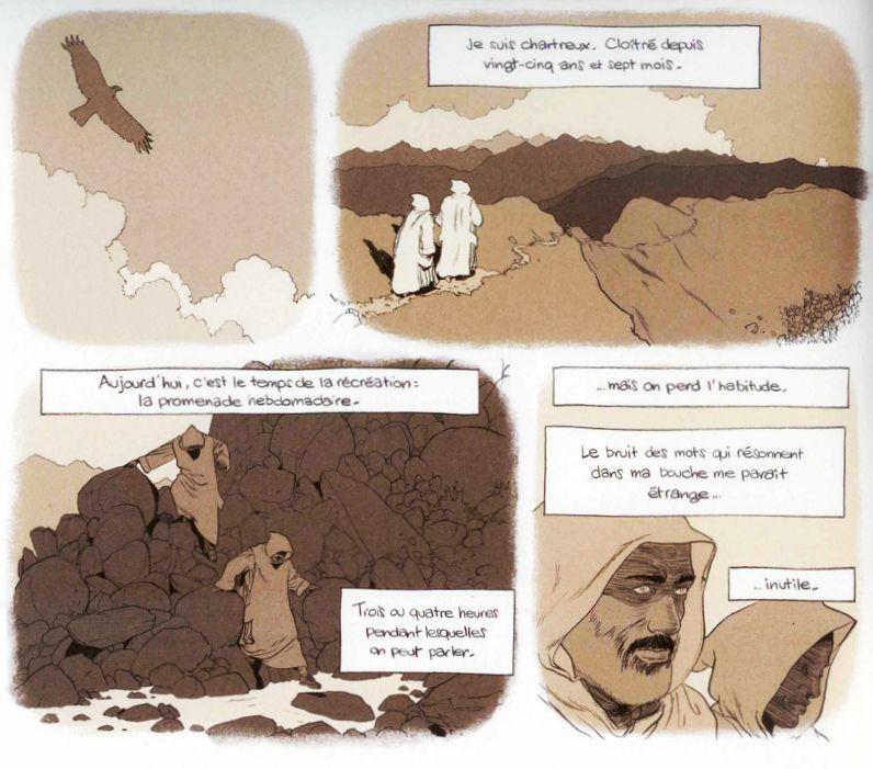 Zep le fou de dessin - Page 5 Bruit-11
