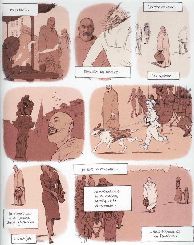 Zep le fou de dessin - Page 5 Bruit-12