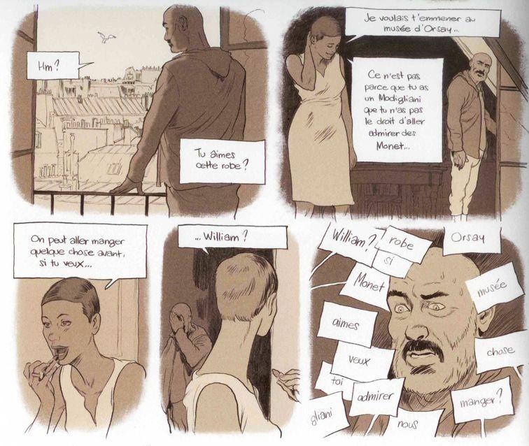 Zep le fou de dessin - Page 5 Bruit-13