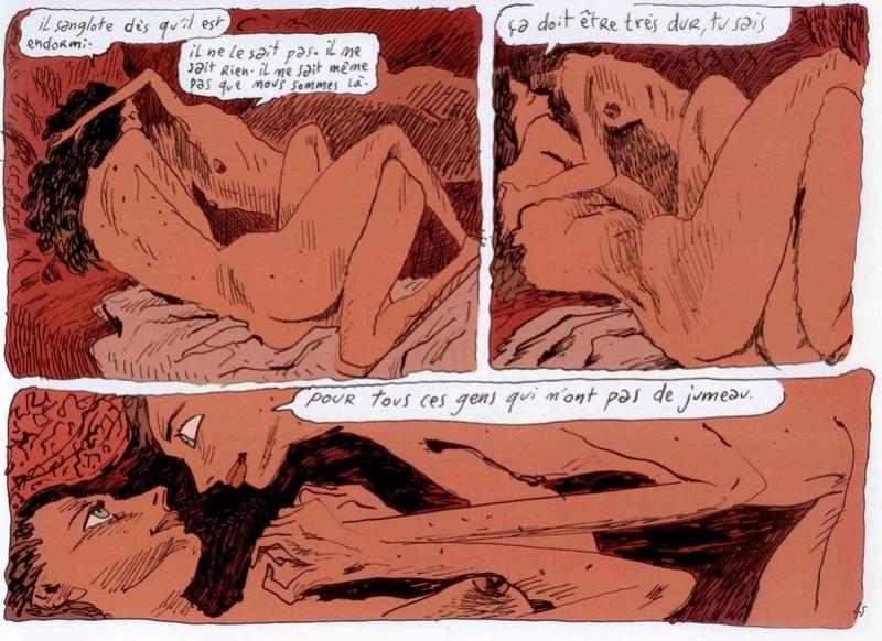 Les fantaisies de Joann Sfar - Page 3 Fin-pa11