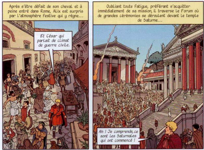L'or de Saturne - Page 4 Or-sat14