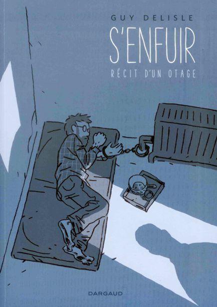 Les voyages de Guy Delisle Senfui10