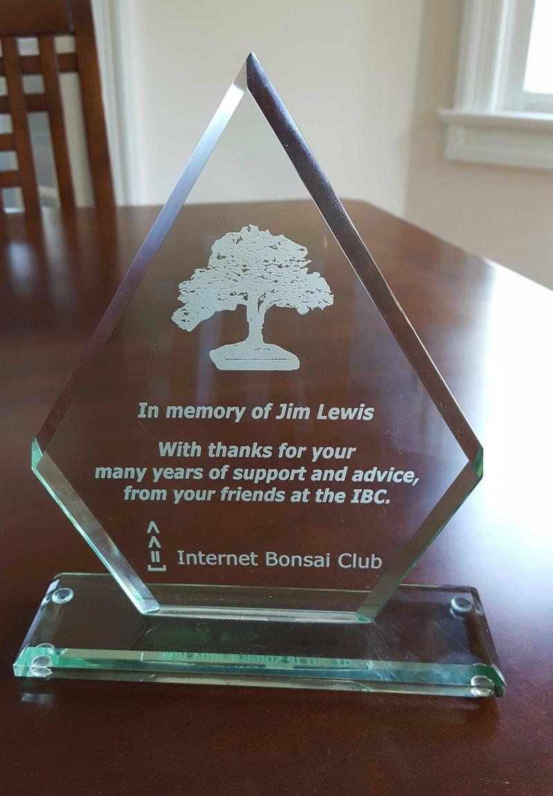 RIP Jim Lewis - Page 2 Lewis-10