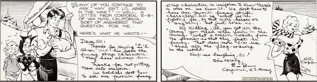 Un maître de la parodie : Al Capp - Page 7 Al_cap12