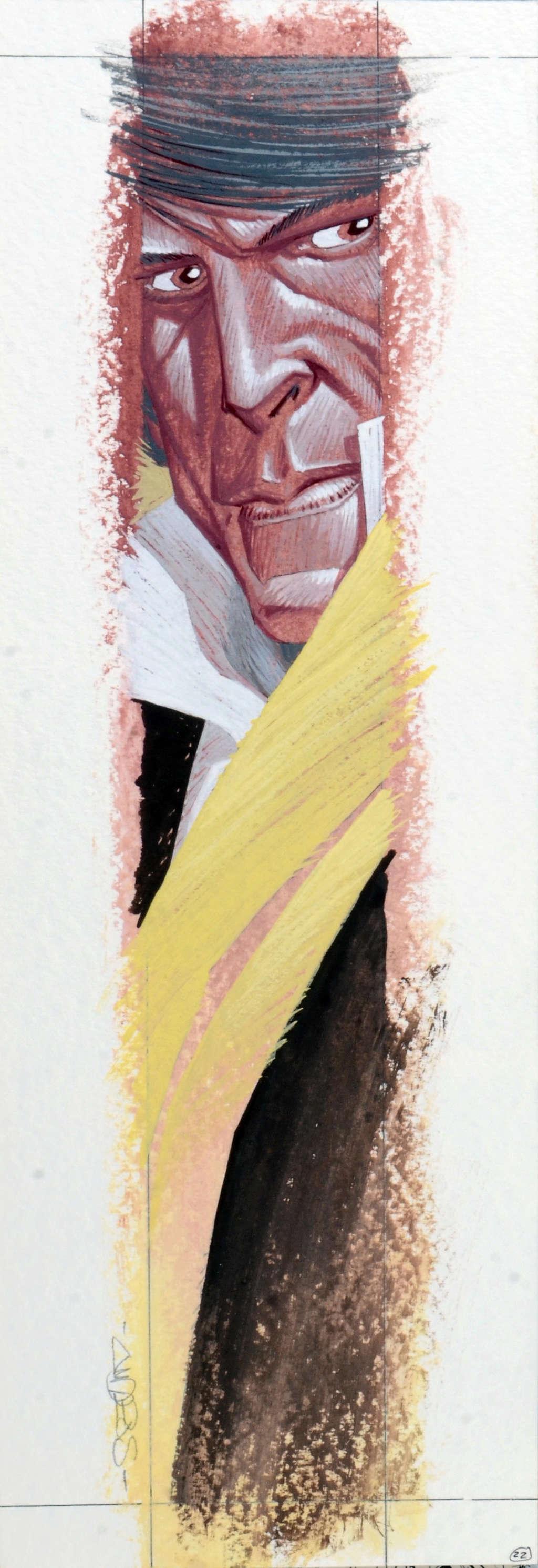 Andréas Martens - Page 2 Andrea10
