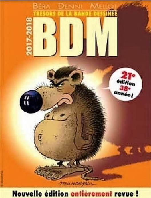 Le BDM - Page 4 Bdmnew10