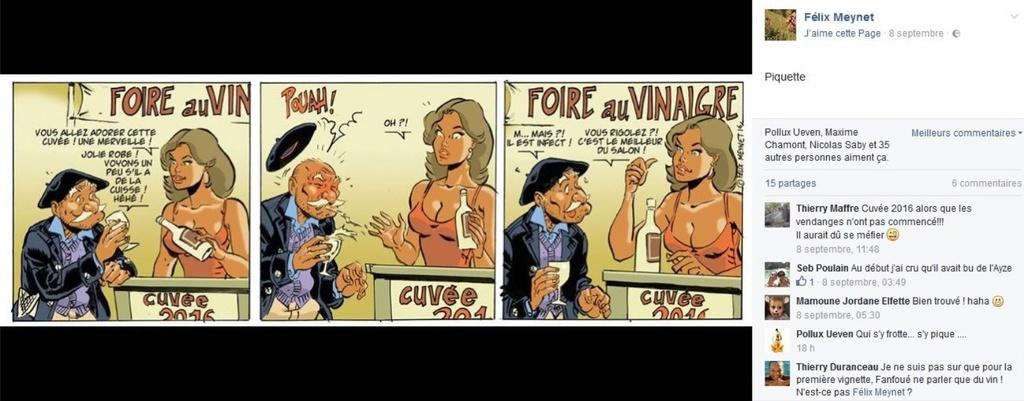 Felix Meynet le savoyard - Page 3 Fanfou10