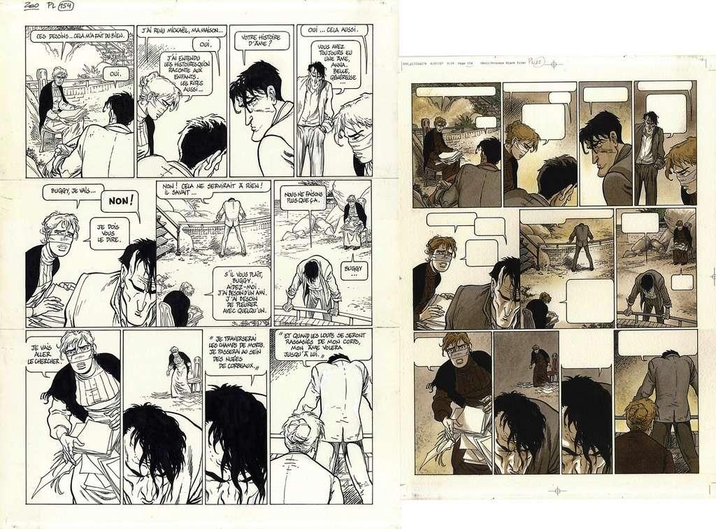 La poésie de Frank Pé - Page 3 Frank-12