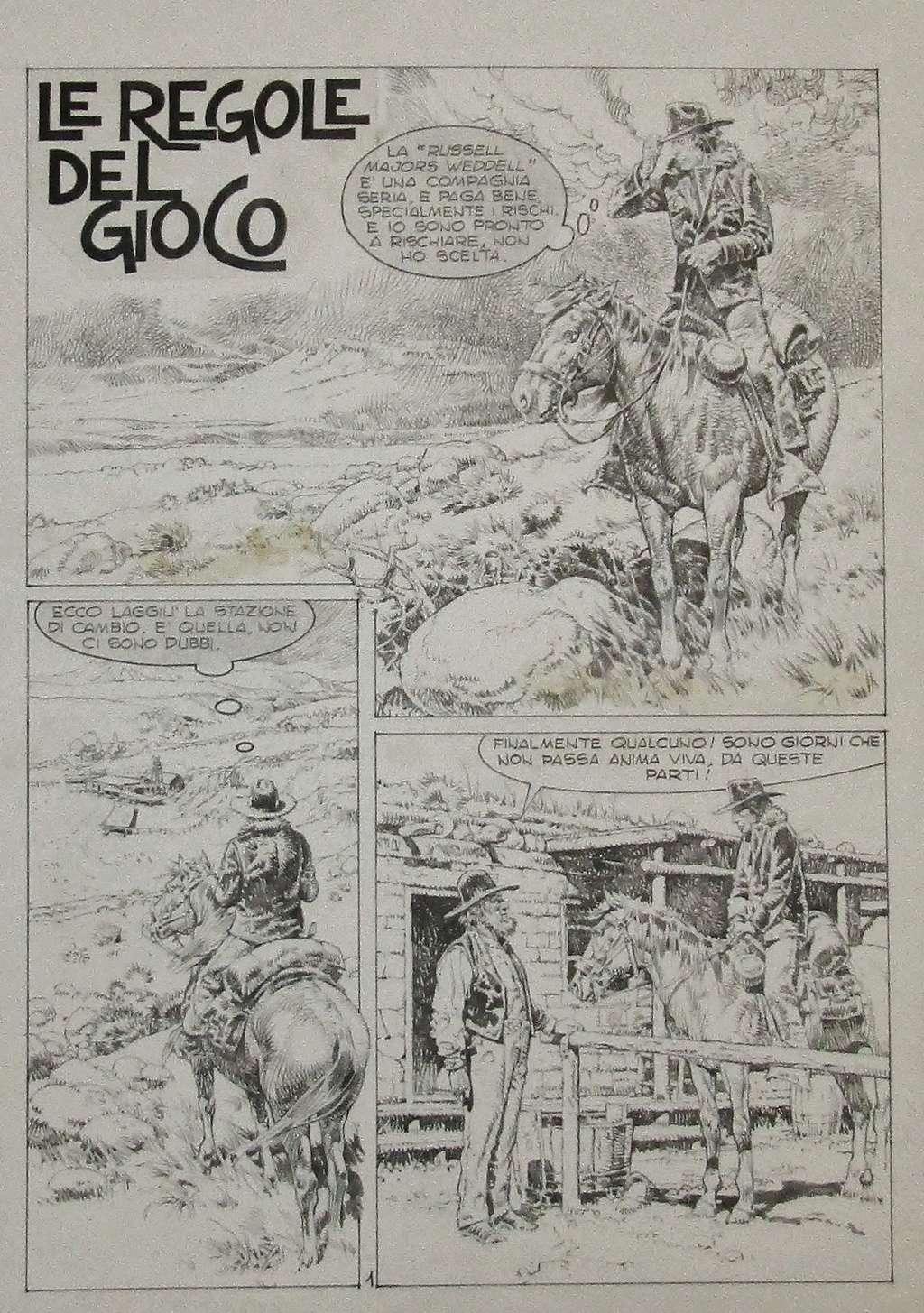 Le monde du western - Page 16 Serpie10