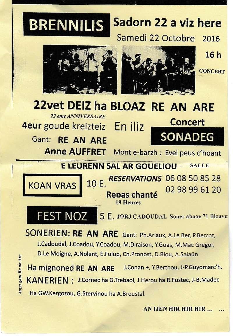 Fest Noz à Brennilis le 22 octobre 2016 Img_2014