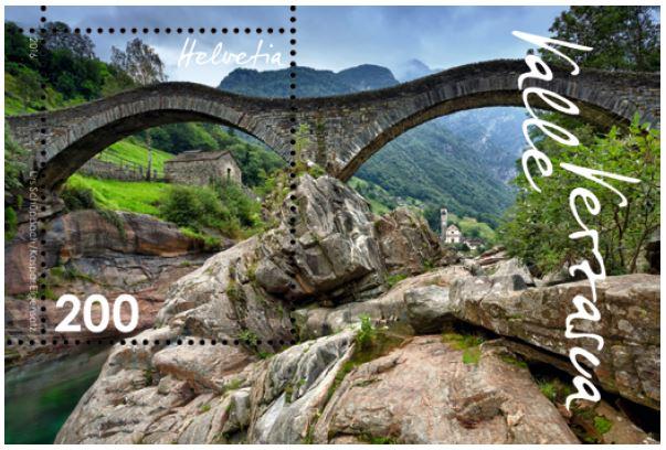 Ausgaben 2016 - Schweiz 2_verc10
