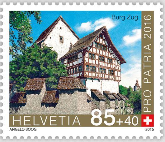 Ausgaben 2016 - Schweiz 3_patr11