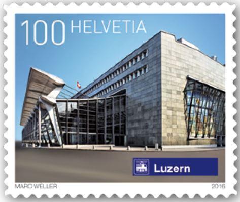 Ausgaben 2016 - Schweiz 4_luze10