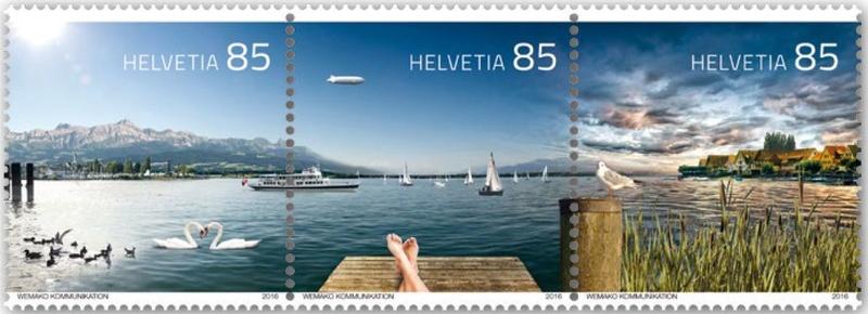 Ausgaben 2016 - Schweiz 5_bode10