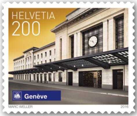 Ausgaben 2016 - Schweiz 6_genf10