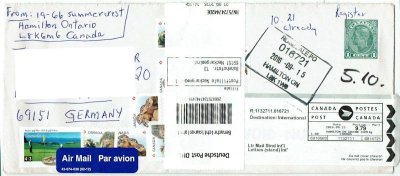 Postbelege - verhunzt und zerstört - Seite 3 Alfred10