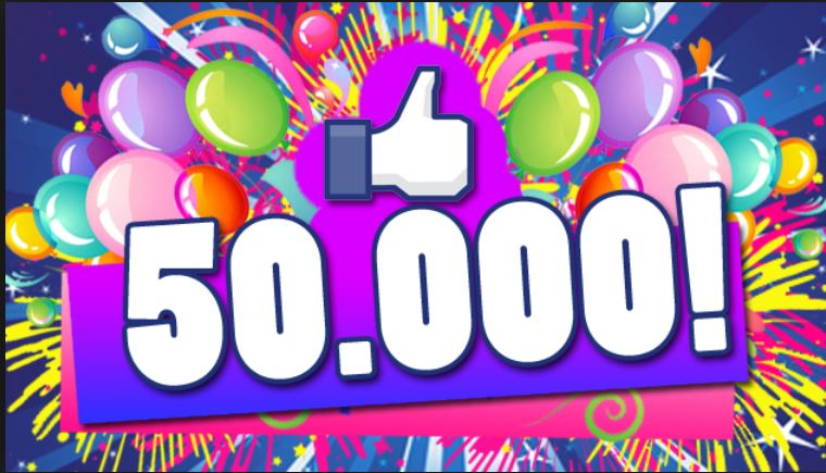 50.000 Beitry11