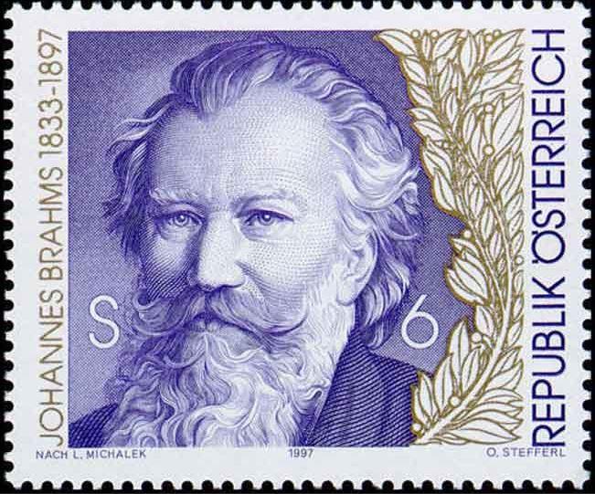 Briefmarken-Kalender 2016   - Seite 13 Brahms10