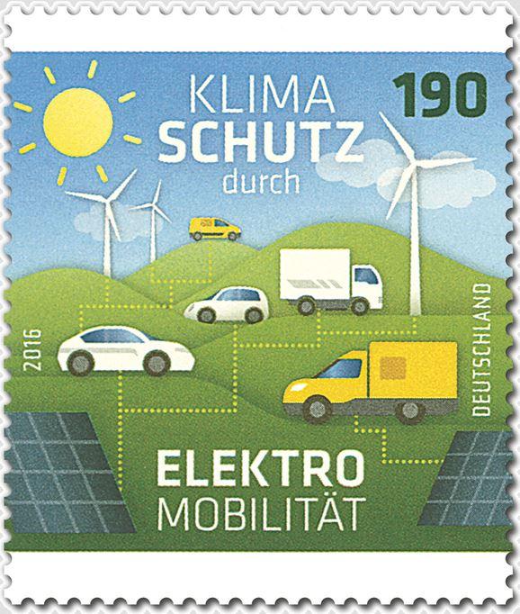 Ausgaben 2016 - Deutschland - Seite 2 Co2_ma10