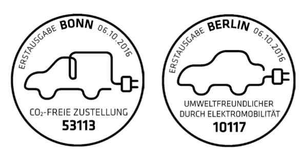 Ausgaben 2016 - Deutschland - Seite 2 Co2_st10