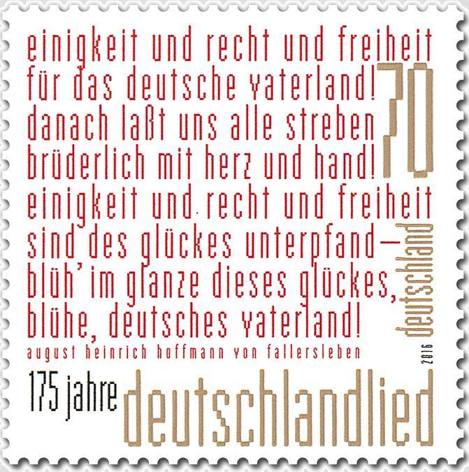 Ausgaben 2016 - Deutschland - Seite 2 Deutsc11