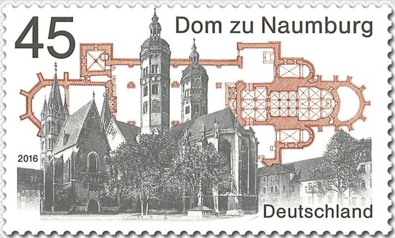 Ausgaben 2016 - Deutschland - Seite 2 Dom_ma10