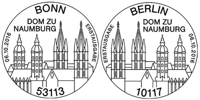 Ausgaben 2016 - Deutschland - Seite 2 Dom_st10