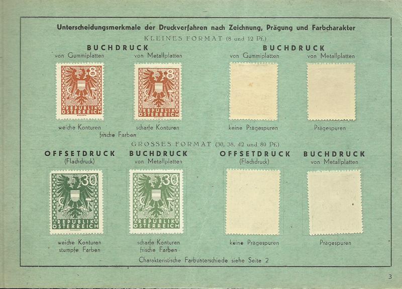 1945 Wappenzeichnung - Seite 4 Drucka10