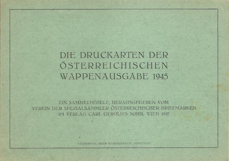 1945 Wappenzeichnung - Seite 4 Drucka12