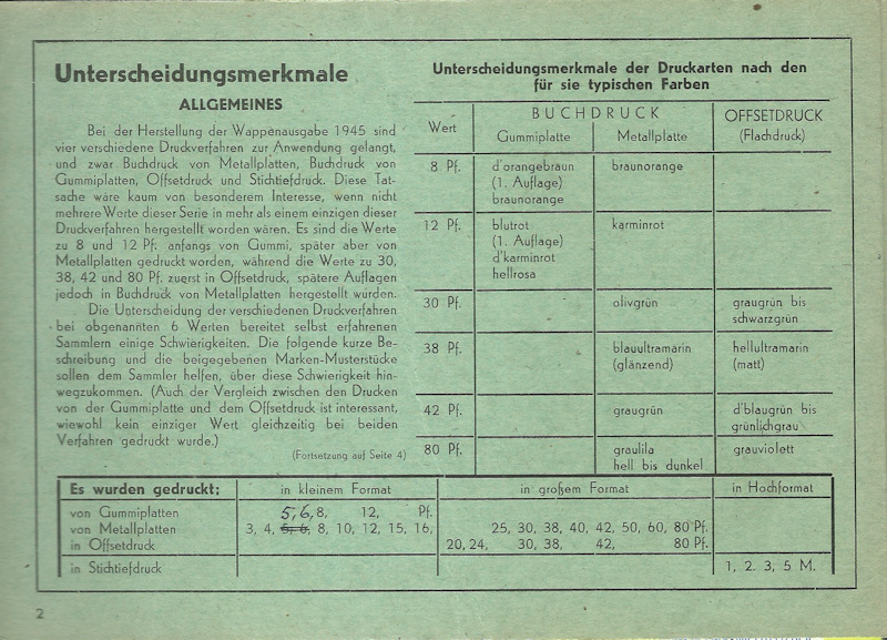 1945 Wappenzeichnung - Seite 4 Drucka13