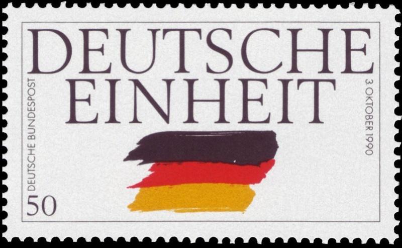 Briefmarken-Kalender 2016   - Seite 12 Einhei10