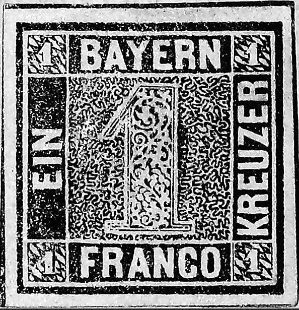 Briefmarken-Kalender 2016   - Seite 13 Einser10