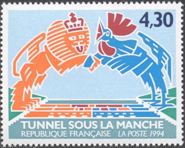 Briefmarken-Kalender 2016   - Seite 13 Eurotu10