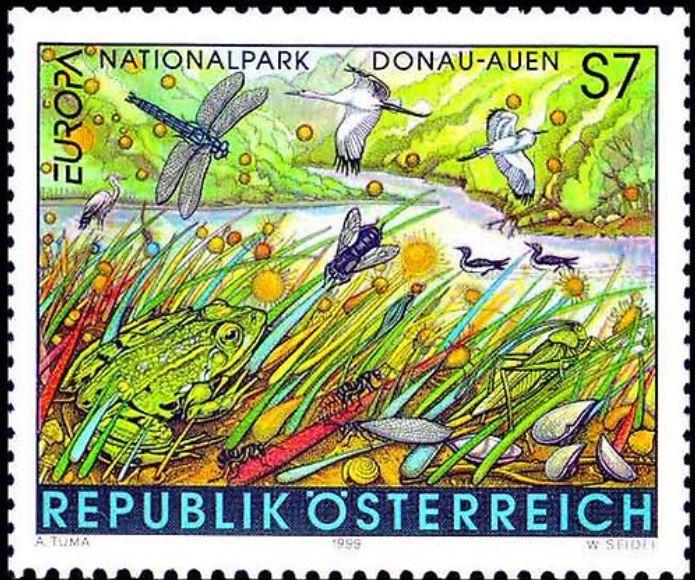 Briefmarken-Kalender 2016   - Seite 13 Hainbu10