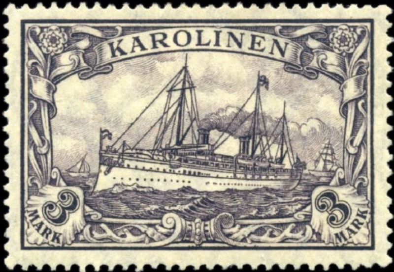 Briefmarken-Kalender 2016   - Seite 12 Karoli10
