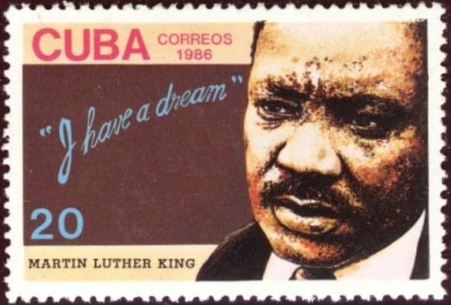 Briefmarken-Kalender 2016   - Seite 12 King10