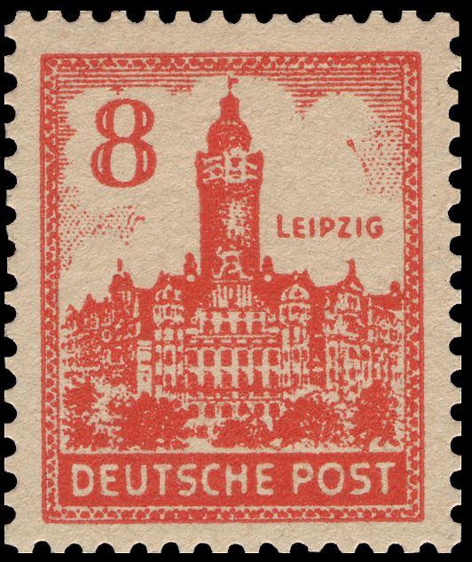 Briefmarken-Kalender 2016   - Seite 12 Leipzi10