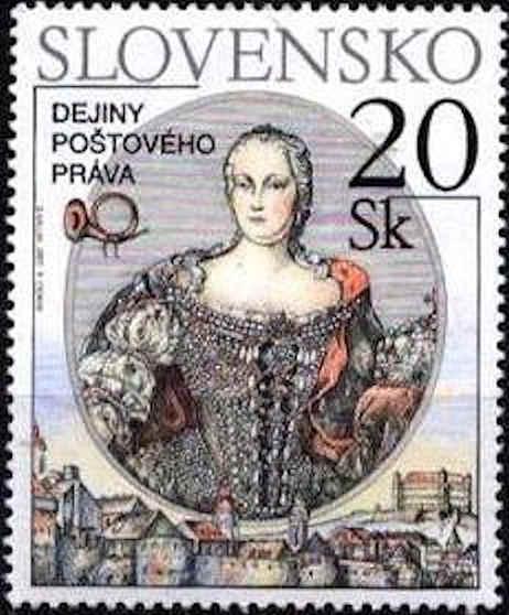 Briefmarken-Kalender 2016   - Seite 12 Maria_10