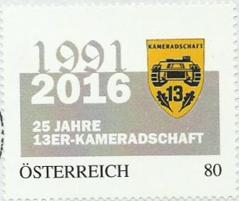Temporäres Feldpostamt in Ried/Innkreis Niklas11