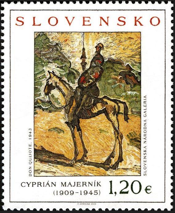 Briefmarken-Kalender 2016   - Seite 12 Quijot10