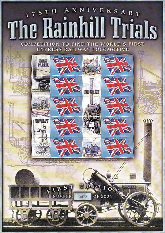 Briefmarken-Kalender 2016   - Seite 12 Rainhi10
