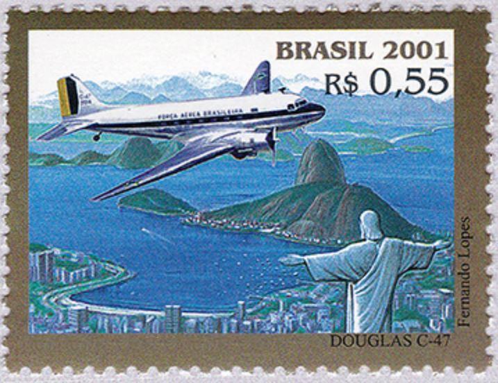 Briefmarken-Kalender 2016   - Seite 12 Rio11