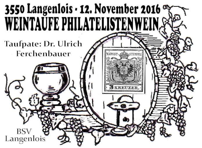 Taufe Philatelistenwein 2016 Stempe11