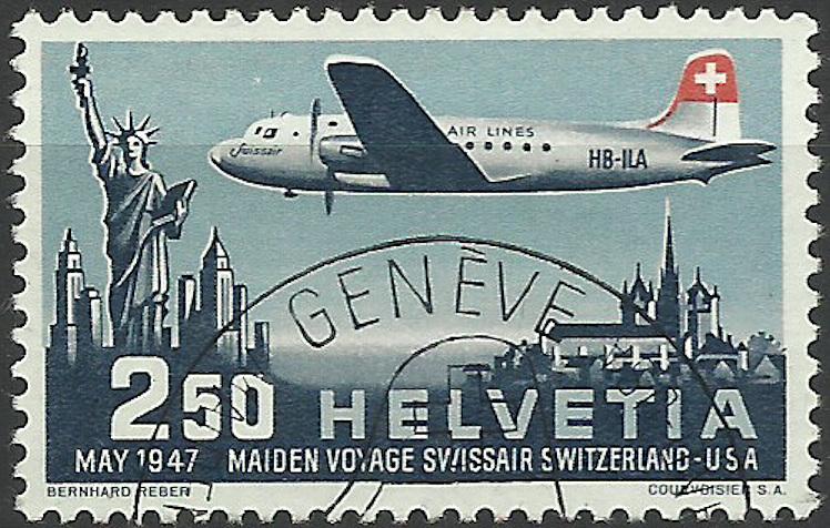 Briefmarken-Kalender 2016   - Seite 12 Swissa10