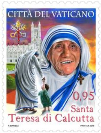 Mutter Teresa Teresa10