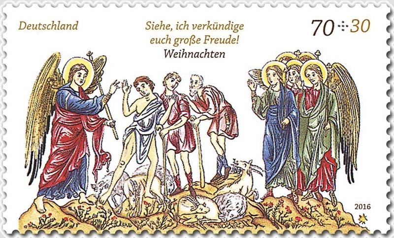 Ausgaben 2016 - Deutschland - Seite 2 Weihna10